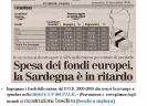 Perdita fondi europei?