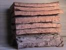 Tavola Merceologica (secondo maestro anonimo gallurese)